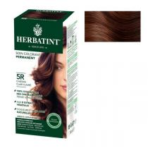 Herbatint - Coloration Naturelle 5R Chatain Clair Cuivre