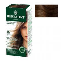 Herbatint - Coloration Naturelle 6D Bond Foncé Doré