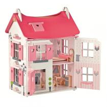 Janod - Mademoiselle Doll's House