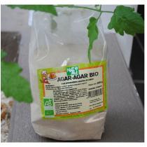 Natali - Agar-agar Bio 500g