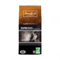 Simon Levelt - Café Expresso Grains 250gr