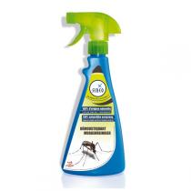 Sinéo - Insect Repellent Cleaner 500ml