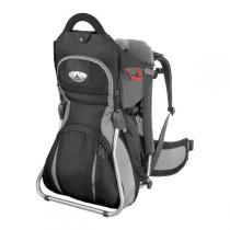 Vaude - Babytrage-Rucksack Jolly Light
