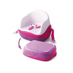 dBb Remond - 2-in-1 Booster Seat