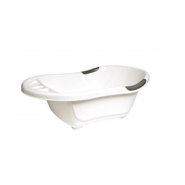 baignoire avec bouchon vidange dbb remond acheter sur. Black Bedroom Furniture Sets. Home Design Ideas