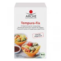 Arche - Tempura fix 200g