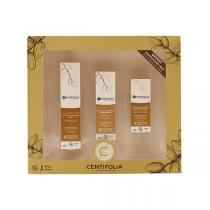 Centifolia - Coffret sublime jeunesse 50+30+15ml