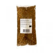 Clasen Bio - Amandes 2,5kg