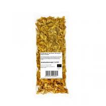 Clasen Bio - Ananas séché 2kg