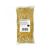 Clasen Bio - Cacahuètes grillées & salées 2,5kg