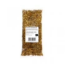 Clasen Bio - Cerneaux de noix 1,8kg