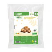 Epi & Co Bio - Bouchée végétale 550g