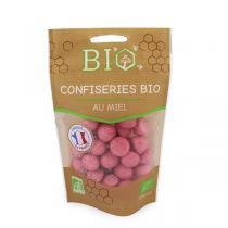 Gabriel Perronneau - Bonbons fraise 120g