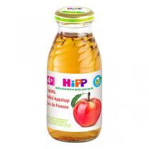 HiPP - Jus de pomme 20cl - Dès 4 mois