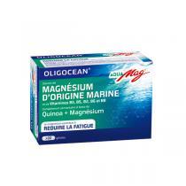Oligocean - Aquamag 80 gélules