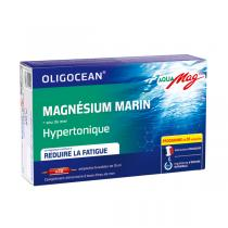 Oligocean - Aquamag 20x15ml