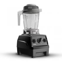 Vitamix - Blender Explorian Series E310 Noir