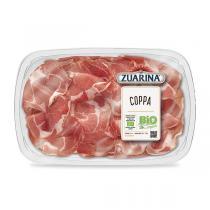 ZUARINA - Coppa italienne 70g