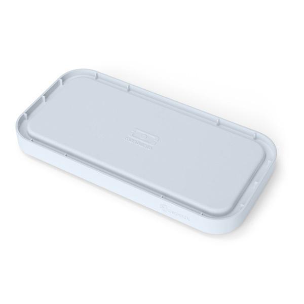 monbento - Ice Pack MB I-CY Bleu Polar