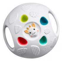 Vulli - Sophie la girafe Senso Ball So'pure - Des 3 mois