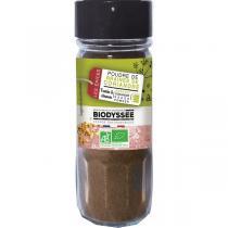 Biodyssée - Poudre de graines de coriandre 35g