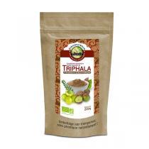 Ecoidées - Triphala poudre 200g