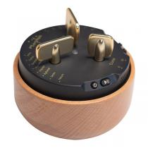 Morphée - Box de méditation et sophrologie