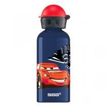 Sigg - Gourde enfant Cars Speed 40cl
