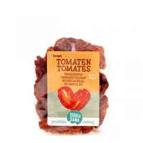 TerraSana - Tomates séchées au soleil 100g