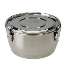 Tiffin - Bol repas en inox 1,1L