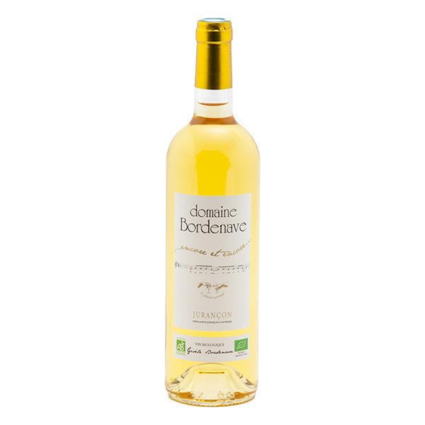 Domaine Bordenave - Encore et Encore AOP Jurançon - Blanc moelleux 75cl