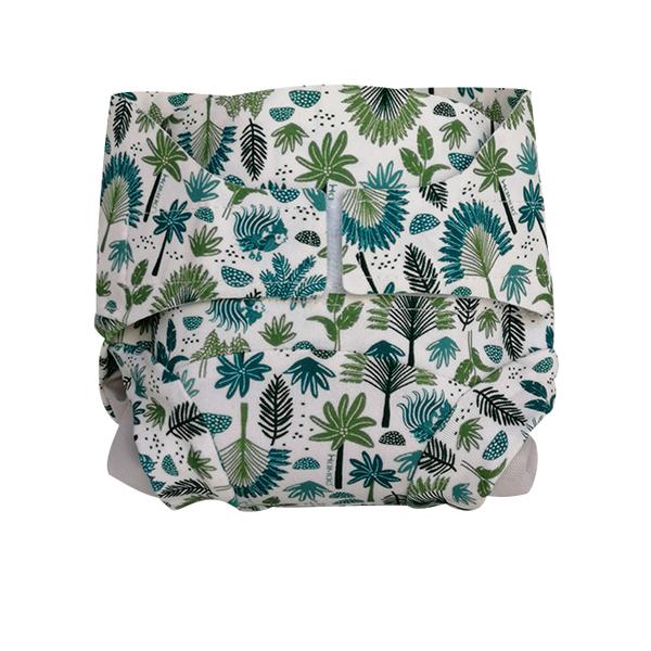 Hamac - Couche lavable Ohana - Taille XL