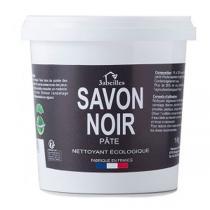 3 Abeilles - Savon noir en pâte 1kg