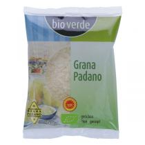 Bio Verde - Grana Padano râpé 40g