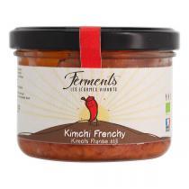 Ferments - Kimchi Frenchy 170g