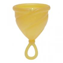 Hévéa - Loop Cup 100% caoutchouc naturel - Taille 3