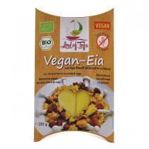 Lord of Tofu - Alternative vegan aux oeufs 200g