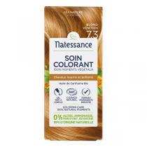 Natessance - Coloration végétale Blond Vénitien 150ml