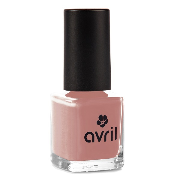 Avril - Vernis à ongles Nude N°1057