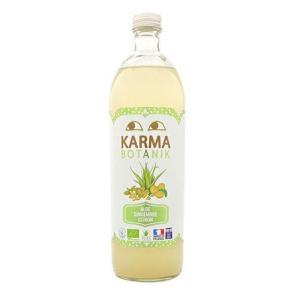 karma-botanik-aloe-gingembre-et-citron-75cl.jpg
