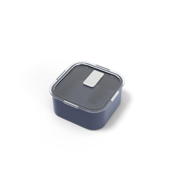 monbento - Boîte de conservation MB Savor 20cl