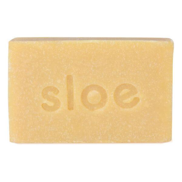 Sloe - Recharge savon Neva peaux sensibles 100g