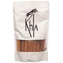 Khla - Cannelle de Ceylan bio - bâton bio - en vrac - 500g
