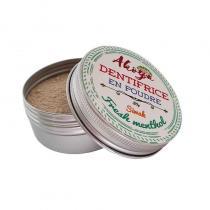 Akoya - Dentifrice en poudre Fresh Menthol