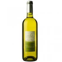 """Vinaccus - Bergerac """"La Petite Fugue"""" 2017 - 1 bouteille - 13% vol"""