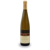 Domaine Eblin Fuchs - AOP Alsace Edelzwicker blanc 2018 75cl - Domaine Eblin Fuchs
