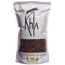 Khla - Anis etoile entier bio 500g