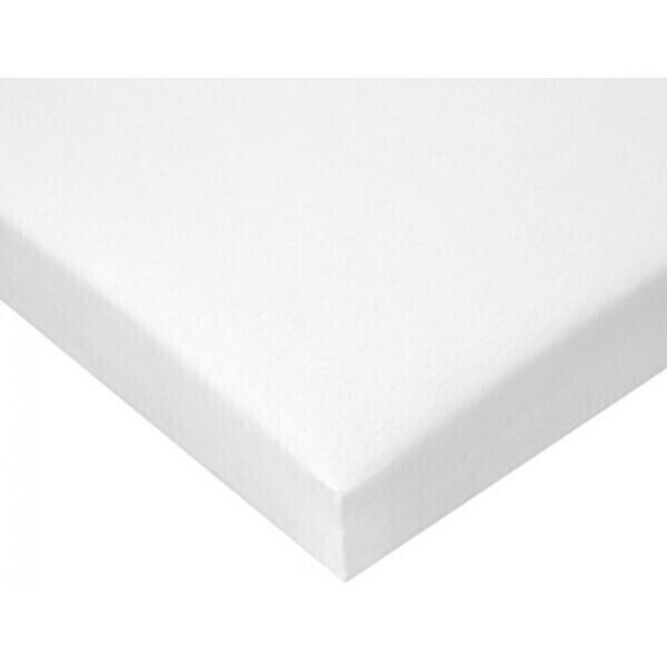 Eveil & Nature - Alèse 60x120 cm Blanc