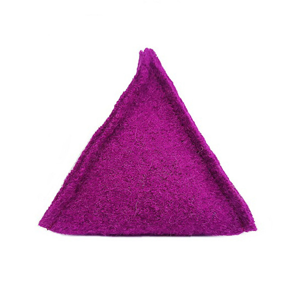 Airpurlabs - Airpurlabs pyramide violette