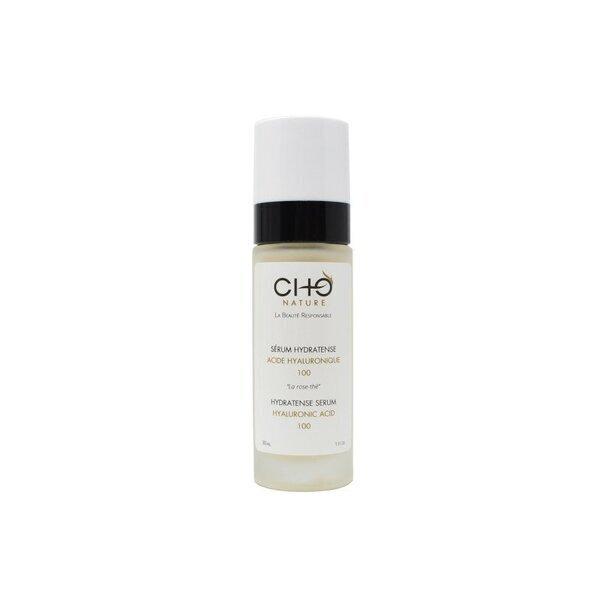 CHO Nature - Sérum Hydratense